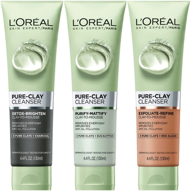 LOreal-Pure-Clay-Cleanser.jpg
